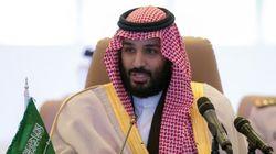 Khashoggi: les révélations saoudiennes visent à protéger le prince héritier