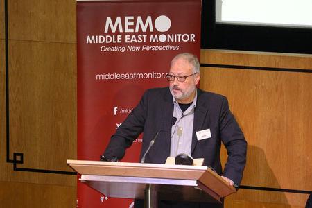 Mort de Khashoggi: les explications des Saoudiens ne sont