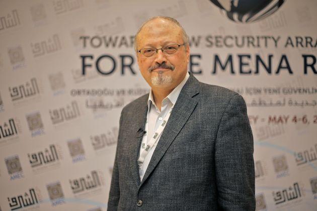 Υπόθεση Κασόγκι: Μπλοκάρει τις εξαγωγές όπλων στη Σ.Αραβία η Γερμανία. «Ψέματα του Ριάντ», λέει ο