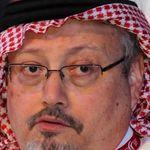 Wie der Tod von Khashoggi den Nahen Osten verändern