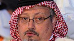 Wie der Tod von Khashoggi den Nahen Osten verändern wird