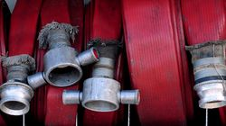 Investigation Underway After Woman Dies In Suspected Gas