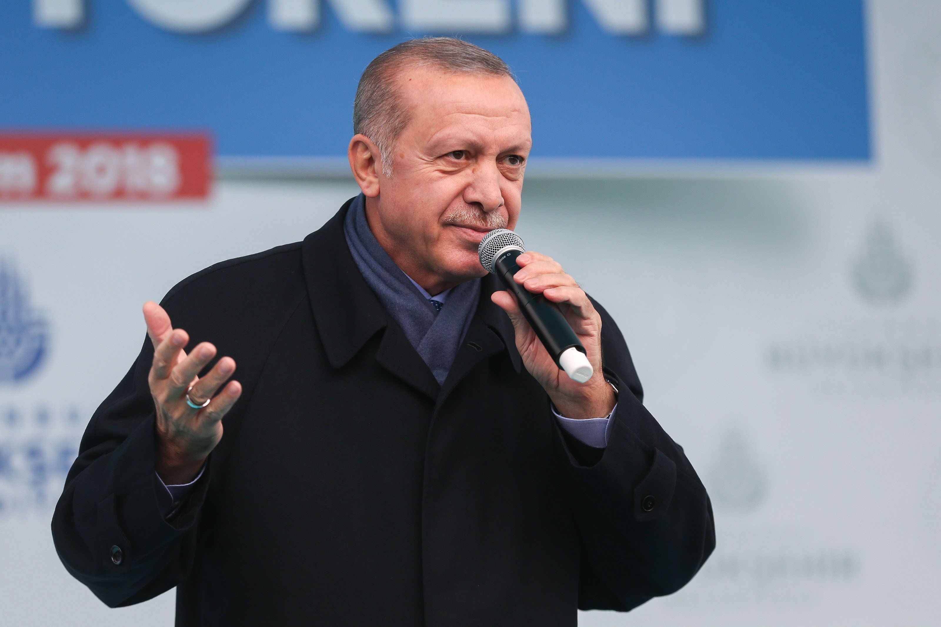 La Turquie va révéler mardi