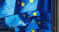 Γερμανία: Έκκληση προς την κυβέρνηση να εργαστεί για «περισσότερη Ευρώπη» από φιλοσόφους, πολιτικούς και