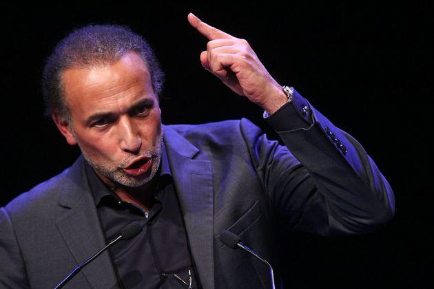 Accusation de viol: Tariq Ramadan va devoir s'expliquer face aux juges sur près de 400