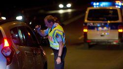 Bayerische Grenzkontrollen verstoßen laut Gutachten gegen das