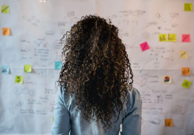 Datascientist, focus sur un métier