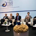 Le Forum de Bizerte sur l'économie bleue appelle à impulser de nouvelles relations