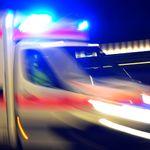 30 Verletzte in den USA: Video zeigt, wie Studentenparty zum Albtraum wird