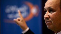 Porté par l'essor de la Data, Maroc Telecom annonce des résultats en