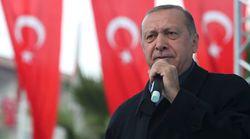 Affaire Khashoggi: Erdogan veut révéler