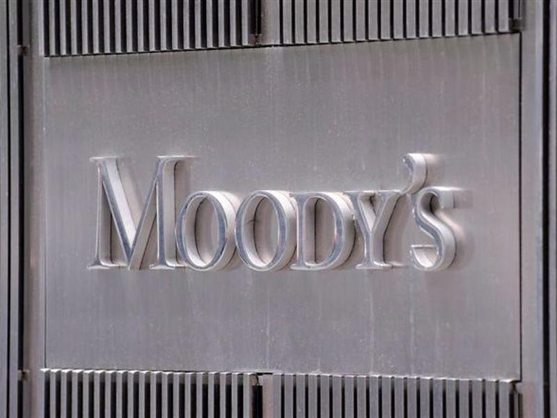 Moody's dégrade les perspectives de 5 banques tunisiennes, de stables à