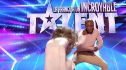 """Cette danse contre les violences conjugales dans """"LFAUIT"""" a fait son effet"""