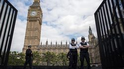 Westminster Bullying: The Full Letter Calling For 'Immediate' Action Against
