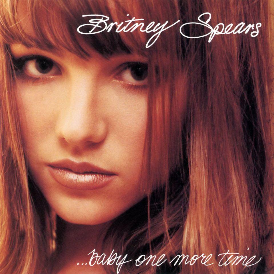 20 anos de '...Baby One More Time', o single de estreia que ninguém conseguiu