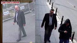 Affaire Khashoggi: Un des tueurs présumés aurait endossé à Istanbul les vêtements de la