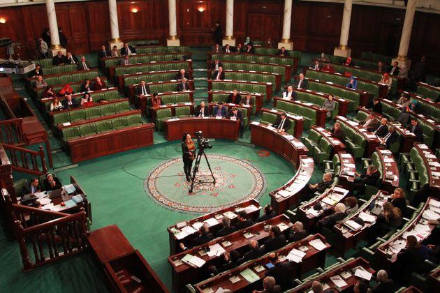 """""""Pas de fusion en perspective entre les blocs de la Coalition nationale et d'Al-Horra"""" , révèle le député..."""