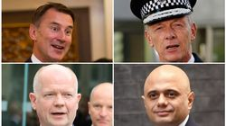 Here Are Some Of The Big Names Calling For UK Laws On Cannabis To Be