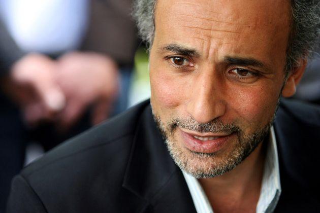 Affaire Tariq Ramadan: L'islamologue suisse reconnait des relations sexuelles