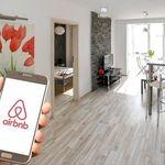 Ο «μεγιστάνας» του Airbnb βγάζει περίπου 37.000 ευρώ την ημέρα από ενοικιάσεις