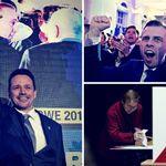 Polens Großstädte haben gezeigt, wie Populismus besiegt werden