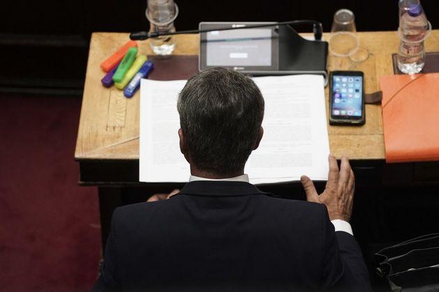 Εντολή Τσίπρα για (προεκλογική;) επίσπευση των