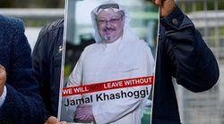 친 사우디 성향 중동 독재자들은 자말 카쇼기 사건을 어떻게 다루고