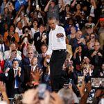Obama über die Midterms: