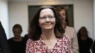 CIA Director Gina Haspel Heads to Turkey in Jamal Khashoggi Investigation