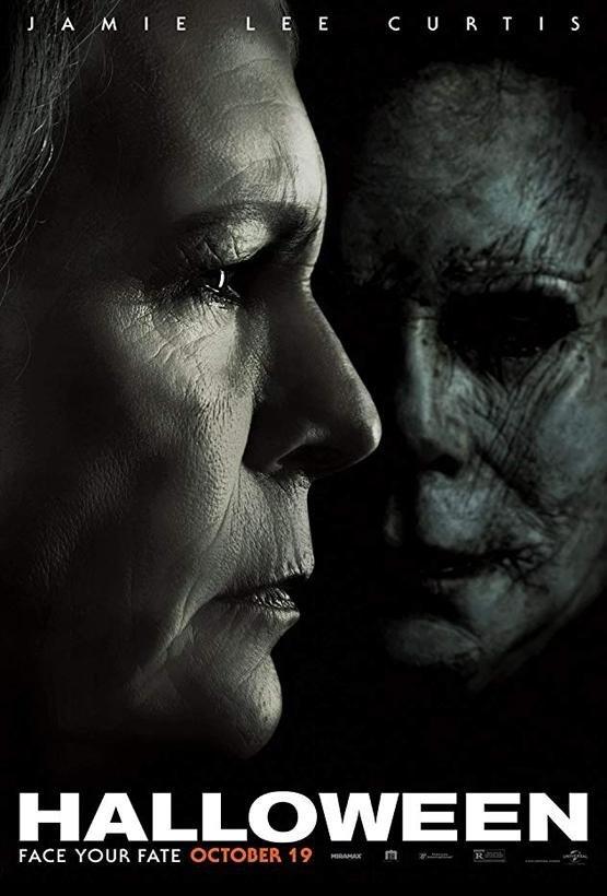 Νέες ταινίες στις αίθουσες με «Halloween», «Ταξιδεύοντας με τον Μίκη» και «Mandy»