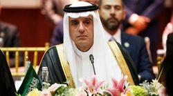 Pour un ministre saoudien, un meurtre comme celui de Khashoggi ne doit