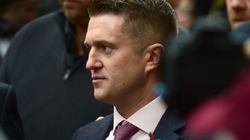 Tommy Robinson Case To Be Referred Back To Attorney General Because It's 'Too