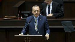 Assassinat de Jamal Khashoggi: Erdogan dénonce un