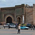 Meknès parmi les 10 villes à visiter en 2019 selon Lonely