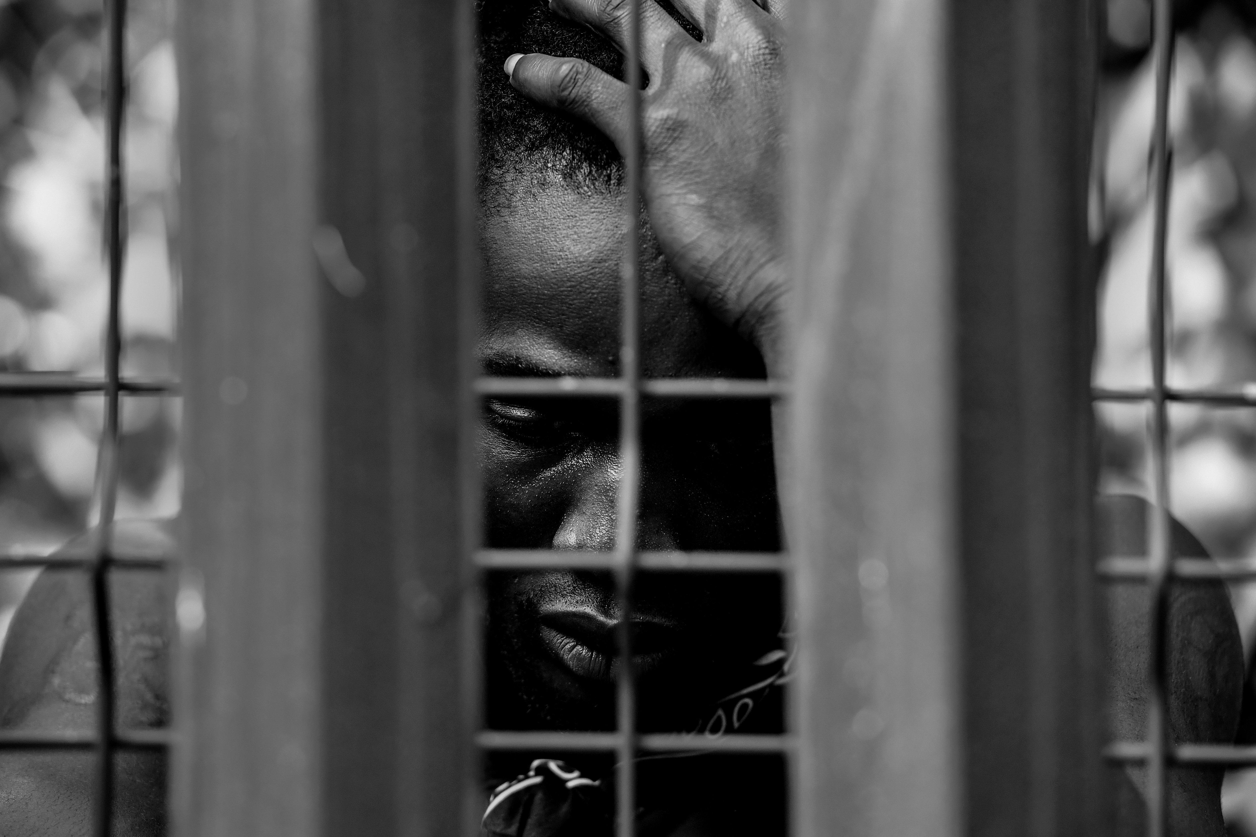 Le GADEM dénonce des mises en scène cherchant à accuser les migrants de violence