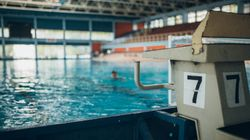 Marrakech se dotera de trois piscines couvertes