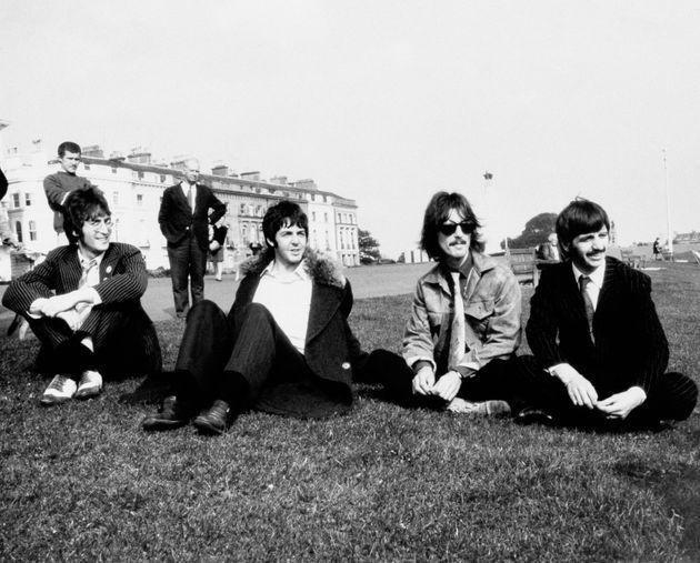 Beatles «The White Album»: Επετειακή έκδοση 50 χρόνια