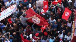 L'UGTT maintient la grève dans la fonction publique pour le 22 novembre