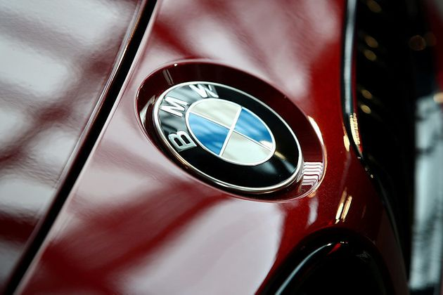 Η BMW ανακαλεί ένα εκατομμύριο ντιζελοκίνητα