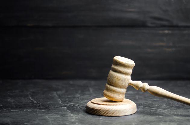 Χανιά: Δικηγόρος καταγγέλλει πως δικαστής την έστειλε στο