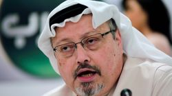 Jamal Khashoggi Was Strangled On Entering Consulate, Istanbul's Chief Prosecutor