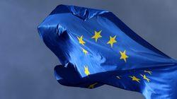 EU weist Italiens Haushaltsentwurf zurück – 3 Dinge, die ihr jetzt wissen