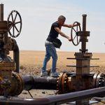Tunisie: Un programme de forage de 20 puits de pétrole entre 2019 et 2020, selon