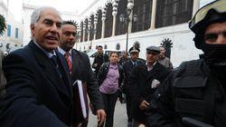 Pourquoi l'ancien ministre de l'Intérieur Ahmed Friaa va être rejugé une deuxième fois pour les mêmes faits?