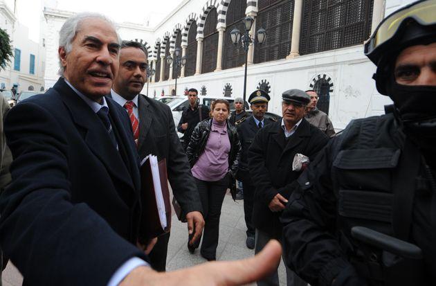 Pourquoi l'ancien ministre de l'Intérieur Ahmed Friaa va être rejugé une deuxième fois pour les mêmes...