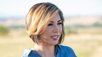 Paulette Jordan is wooing Idaho voters across party lines with her anti-establishment campaign for governor.