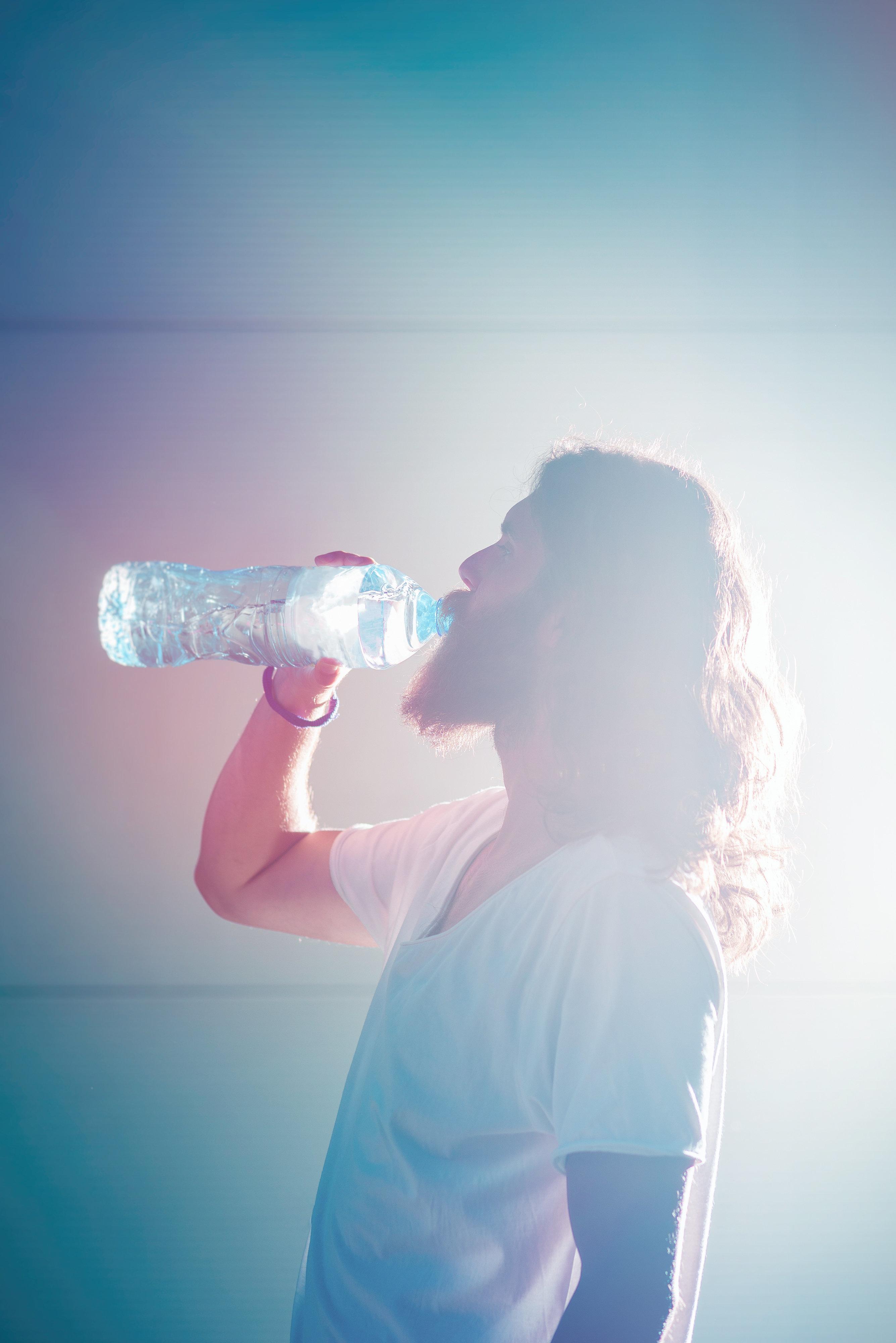 Forscher weisen erstmals Plastik im Körper nach: So schützt ihr