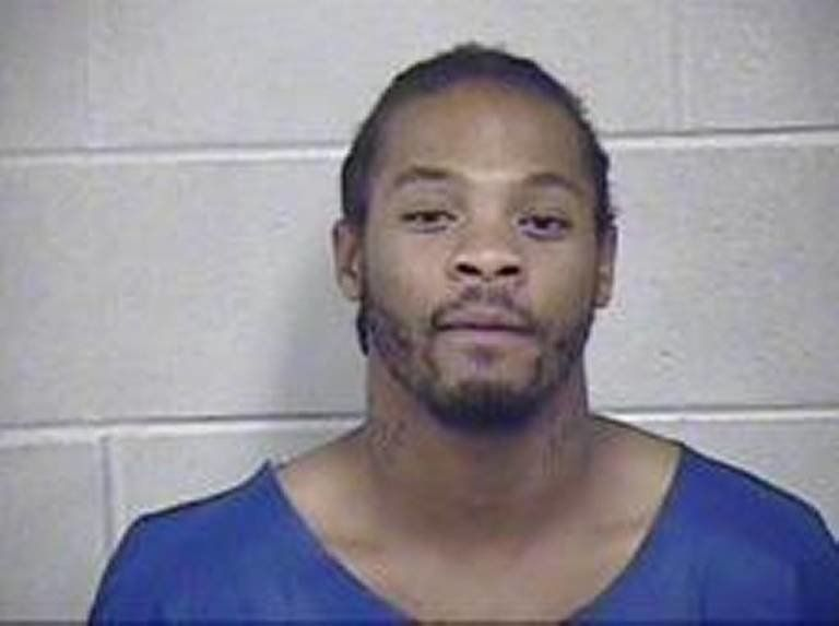 Farting Felon Pleads Guilty To Federal Gun And Drugs Charges