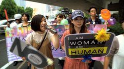 도쿄의대가 점수 조작으로 떨어뜨린 여성은