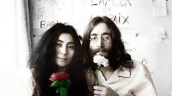Η Γιόκο Όνο εγκρίνει την κινηματογραφική μεταφορά της σχέσης της με τον Τζον Λένον